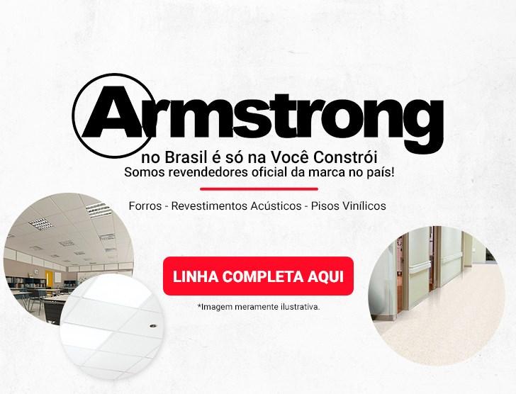 Produto Armstrong