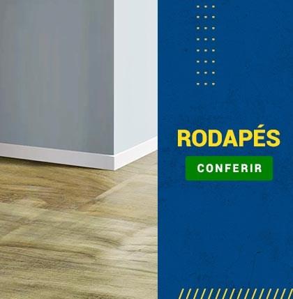 Rodapé EspaçoFloor