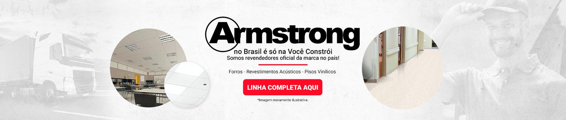 Produtos Armstrong