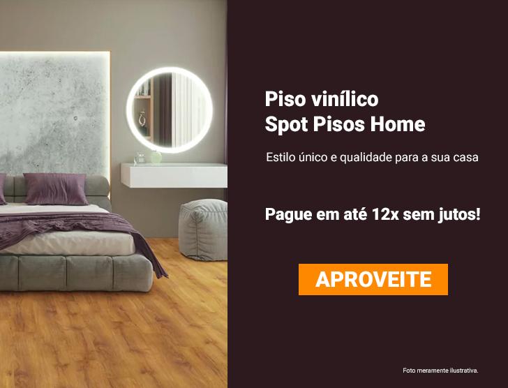 Spot Pisos