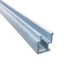 Baguete Isa DV 070 alumínio 3,60m