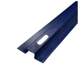 Baguete Rollfor 223 Azul 1,185m