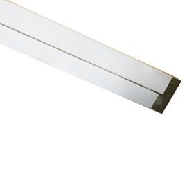 Batente de madeira para drywall Stm M48 vertical 2,15m