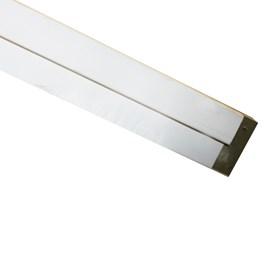 Batente de madeira para drywall Stm M70 vertical 2,15m