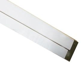 Batente de madeira para drywall Stm M90 horizontal 0,82m