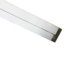 Batente de Madeira para Drywall Vertical M70 STM 2150mm
