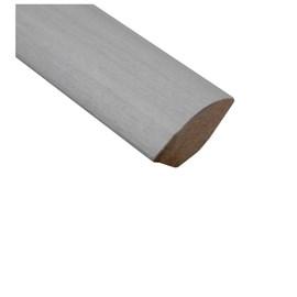 Cantoneira de MDF Eucafloor cor 2 2,5cm x 15mm x 2,40m