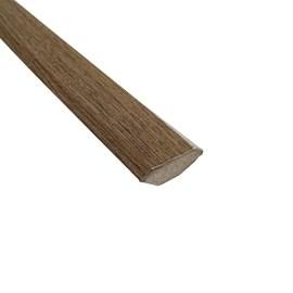 Cantoneira de mdf Eucafloor cor 22 2,5cm x 15mm x 2,40m