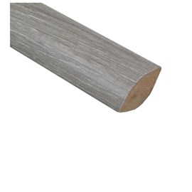 Cantoneira de MDF Eucafloor cor 6 2,5cm x 15mm x 2,40m