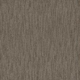 Carpete Placa Shaw Mainstreet Dynamo Masterful Mescla Clara 57505 61cm x 61cm