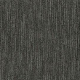 Carpete Placa Shaw Mainstreet Dynamo Sharp Mescla Escura 57515 61cm x 61cm