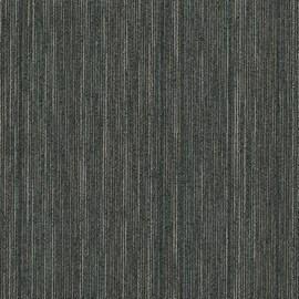 Carpete placa Shaw Mainstreet Intellect 45515 sharp mescla escura 61cm x 61cm