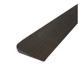 Chapa Arremate Redutor de Alumínio Bauxita Alumínio Bronze 3m