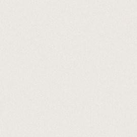 Chapa de MDF 2f Duratex Madeira Cristallo Opala 18mm