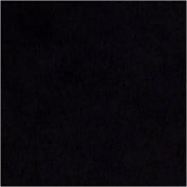 Chapa de MDF 2f Duratex Madeira Cristallo Preto 18mm