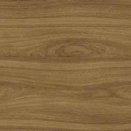 Chapa de MDF 2f Duratex Madeira Essencial Wood Freijo Puro 15mm