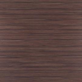 Chapa de MDF 2f Duratex Madeira Prisma Ebano Grigio 15mm