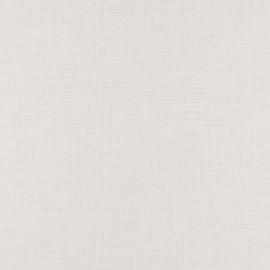 Chapa de MDF 2f Duratex Madeira Prisma Lineo Textil 6mm