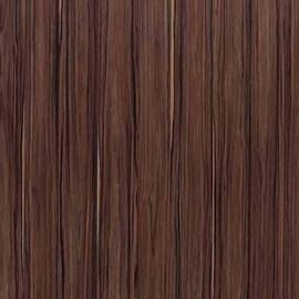 Chapa de MDF Durafloor 2F Prisma ebano grigio 6mm x 1,84m x 2,75m