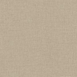 Chapa de MDF Floraplac 2F Soft tesselati 6mm x 1,85m x 2,75m