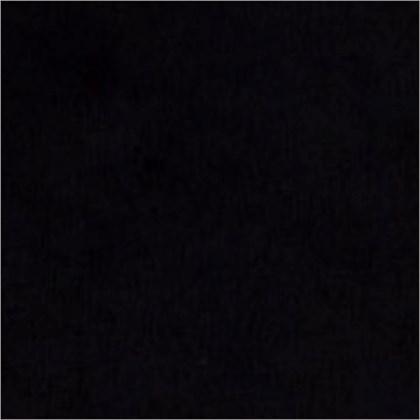Chapa de MDF Floraplac 2F Tx preta 15mm x 1,85m x 2,75m