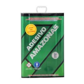 Cola de contato Amazonas AM02 14,00kg