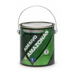 Cola de Contato Amazonas Am02 2,85kg