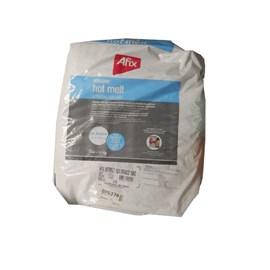Cola Hotmelt Genérico Granulada Branca 10kg