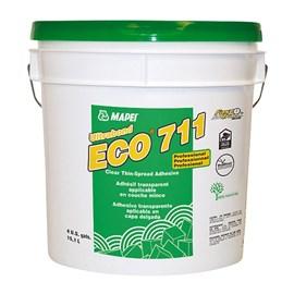 Cola Mapei Eco 711 4Kg