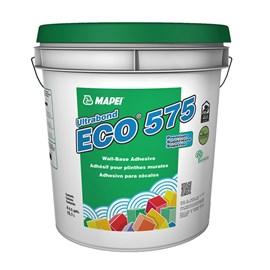 Cola Mapei Rodapé Eco 575 4Kg