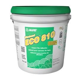 Cola Mapei Ultrabond ECO 810 16kg