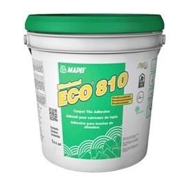 Cola para carpete Mapei Eco 810 4kg