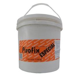 Cola Pisofix Flexman Especial 17,5kg