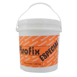 Cola Pisofix Flexman Especial 3,5kg