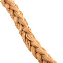 Cordão de Nylon para Piso Cordoflex Bege 1m