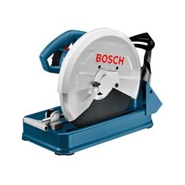 Cortadora de Metais GCO 2000 127 Volts Bosch