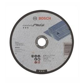 Disco de Corte para Metal Bosch 7 Grão 30