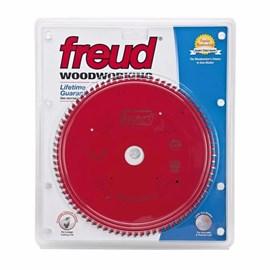 Disco de serra circular Freud LP67M001 185 x 2,4 60 dentes
