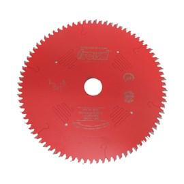 Disco de serra circular Freud LP67M002 250 x 2,8 80 dentes