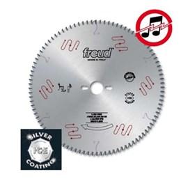 Disco de serra circular Freud LU3F0300 300 x 3,2 96 dentes