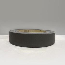Fita de borda Rehau Conceito Eclipse 35mm x 0,45mm x 20m
