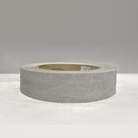 Fita de borda Rehau Conceito Lunar 35mm x 0,45mm x 20m