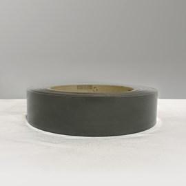 Fita de borda Rehau Cristallo Noturno 35mm x 0,45mm x 20m