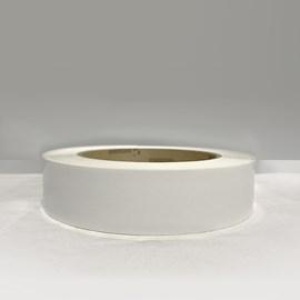 Fita de borda Rehau Cristallo Opala 35mm x 0,45mm x 20m