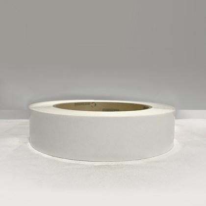 Fita de borda Rehau Cristallo Preta 35mm x 0,45mm x 20m