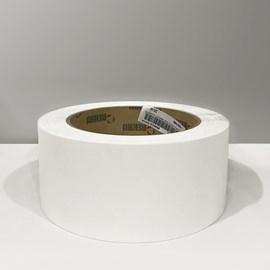 Fita de borda Rehau Essencial Branco Diamante 64mm x 0,45mm x 20m