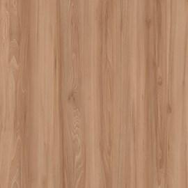 Fita de borda Tegus 22 x 0,45mm Charm nogal amendoado 20m