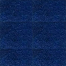 Forração Inylbra Di loop azul 2,80mm x 2m x 1m