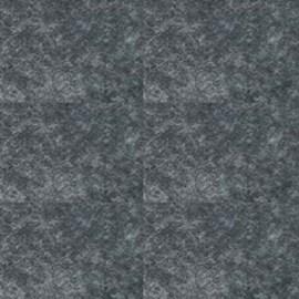 Forração Inylbra Di loop cinza 2,80mm x 2m x 1m