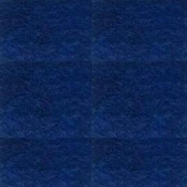 Forração Inylbra Di Loop Curacao / Azul 2,80mm x 2m x 1m